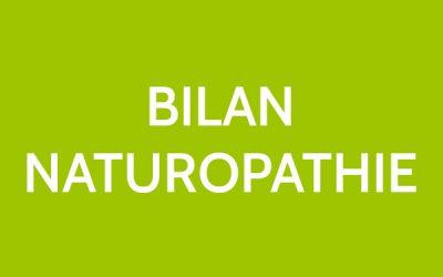 bilan-naturopathie