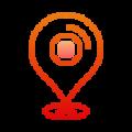 icone-adresse